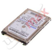 HDD 160GB