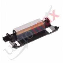 Separation Pad FF6-2455-020