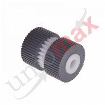 H-Pickup Roller 5A707600