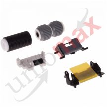 Exchange Roller Kit 9664A002BA