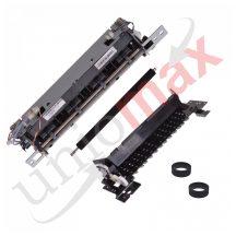Maintenance Kit 40X2848