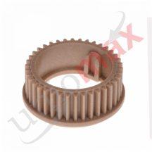 Heat Roller Gear, Z38 2C920170