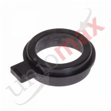Heat Roller Bushing, Left 302F725080