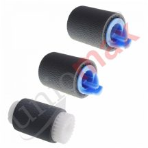 Paper Feed Roller Assembly Kit E6B67-67905