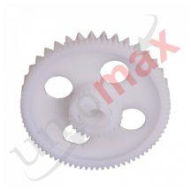 Gear 28/37/82T MS2-0005-000