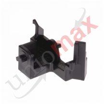Stopper, Box FC6-4824-000