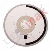 Encoder Disk CB021-80053
