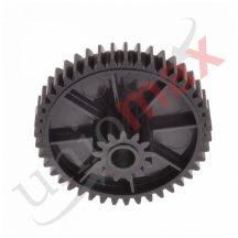 Gear 43T/13T MS2-0228-000