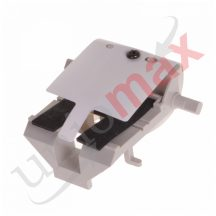 Separation Guide Assembly HG5-1118-000