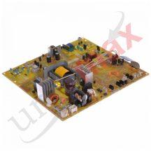 Engine Controller Assy FM4-2466-000