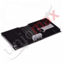 Paper Pickup Tray Assembly FM0-0549-000