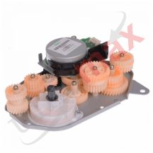 Main Drive Assembly 007K18903