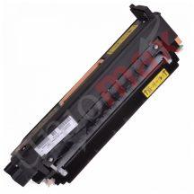 Fuser Module 109R00751