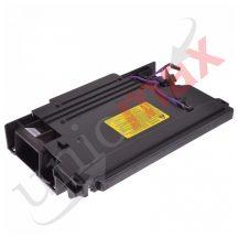 Laser Scanner Unit HG5-2826-000