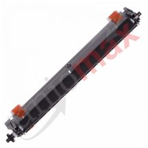 Transfer Roller 302FG93092 (302FG93091)