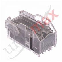 Staple Refills 008R12941