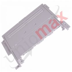 Rear Cover Assembly RM1-4270-000