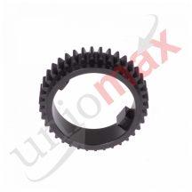Upper Roller Gear 38T 1151-5532-02