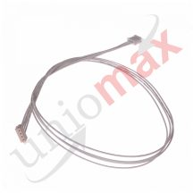 Connecting Cord Assy S03046 302F846050