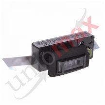 Line Sensor Assembly CQ105-60130