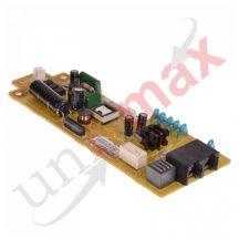 NCU PCB Assembly FM4-7176-000