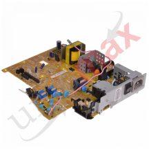 Engine Control PCB Assemly FM4-7059-000
