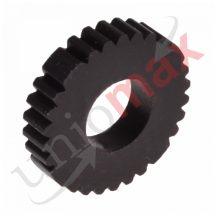 Rubber Ring, Conductive FC5-4860-000