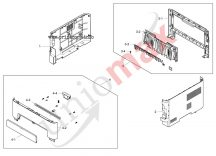 Front Cover JC63-04206A