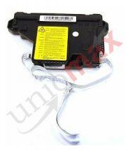 Laser Scanner Unit JC63-03111A