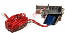 Feed Solenoid 20-02093-00A
