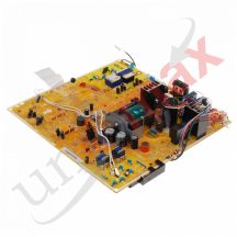 Control Unit PC Board Assembly RM1-2567-000