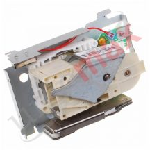 Stapler Mechanism Q7429-67101