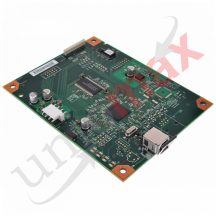 Formatter (Main logic) Board CB374-60001
