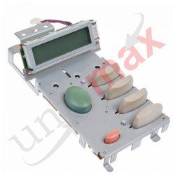 Control Panel RG5-5438-030