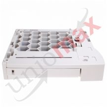 250-Sheet Feeder and Paper Tray Assembly C4793-67901 (C4793A)