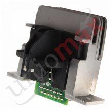 Printer Head F031010