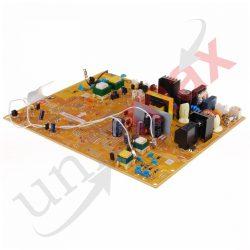 Engine Controller Board (ECU) RM1-4274-000