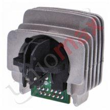Printer Head F036000