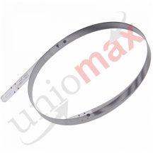 Encoder Strip C9045-80011
