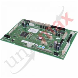 DC Controller Board Assembly RM1-0510-050 (RM1-0510-000)