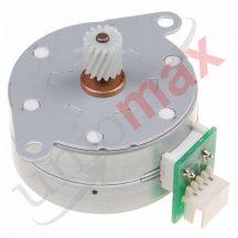 Delivery Motor RK2-0138-000