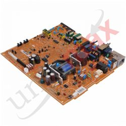 Engine Controller Assembly RG5-4150-020 (RG5-4150-000)