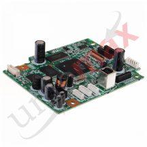 Logic Board QM3-2738-010