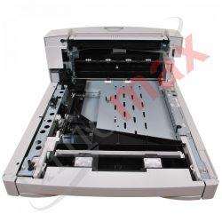 Duplexer Assembly Q1860-69010