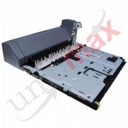 Duplexer Assembly Q7549-67901