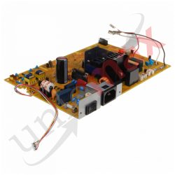 Engine Control PC Board RM1-0567-060 (RM1-0567-000)