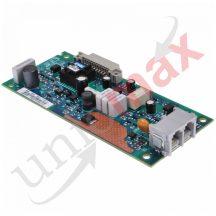 LIU PC Board Q2687-60012 (Q2687-60002)