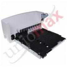 Duplex Assembly Q2439B