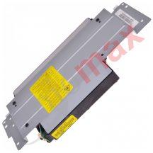 Laser Scanner JC59-00018C