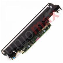 ADF Flatbed Scanner Q3948-60191 (Q3948-60210)